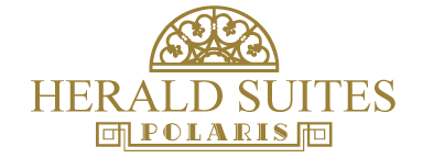 Herald Suites Polaris